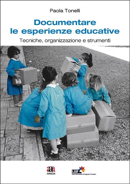 Documentare le esperienze educative