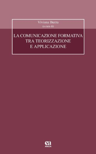 La comunicazione formativa tra teorizzazione e applicazione