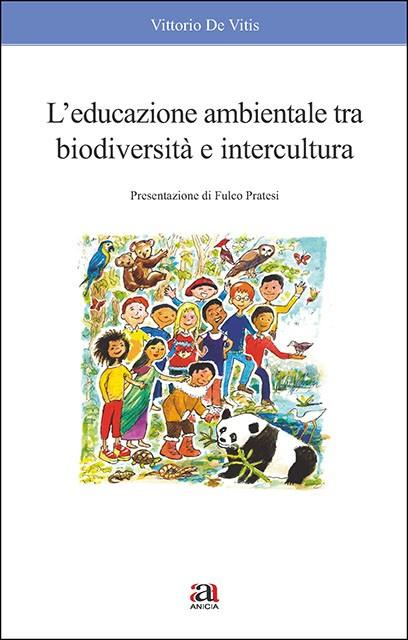 L'educazione ambientale tra biodiversità e intercultura