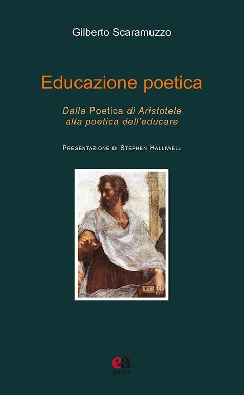 Educazione poetica