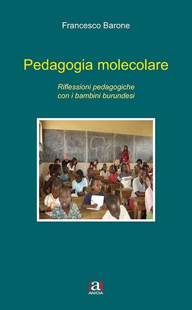Pedagogia molecolare