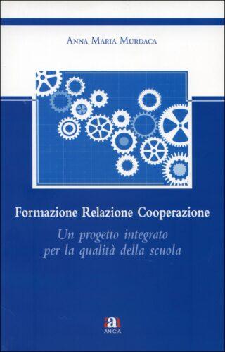 Formazione Relazione Cooperazione