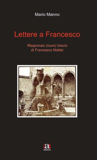Lettere a Francesco