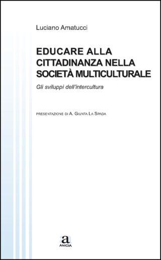 Educare alla cittadinanza nella società multiculturale