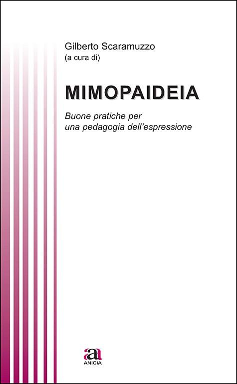 Mimopaideia