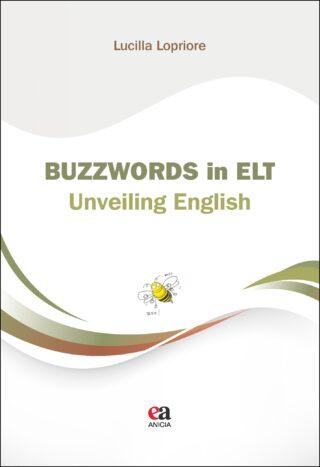 Buzzwords in ELT