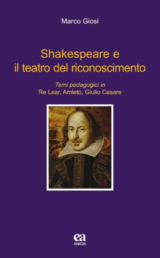 Shakespeare e il teatro del riconoscimento
