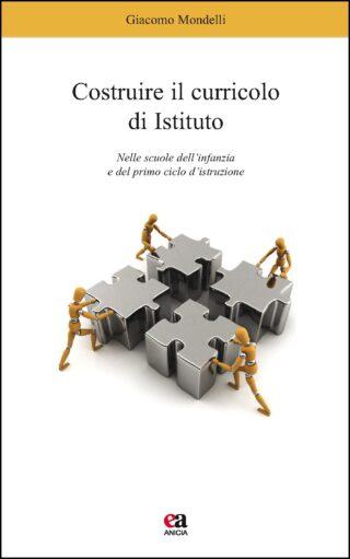 Costruire il curricolo di Istituto