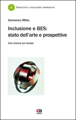 Inclusione e BES: stato dell'arte e prospettive