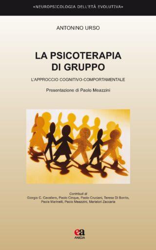La psicoterapia di gruppo