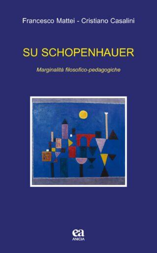 Su Schopenhauer
