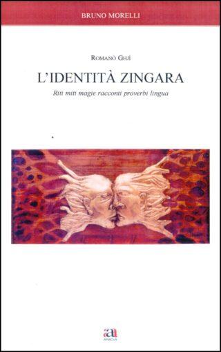 L'identità zingara
