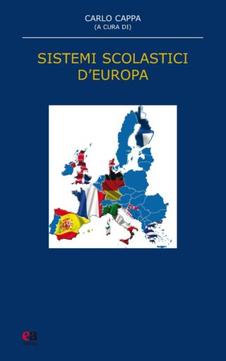 Sistemi scolastici d'Europa