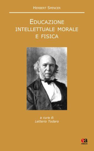 Educazione intellettuale morale e fisica