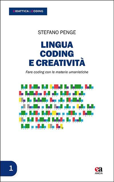 Lingua Coding e Creativita'