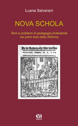 Nova Schola
