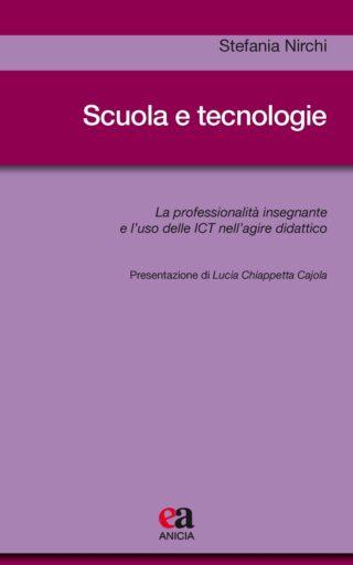 Scuola e tecnologie