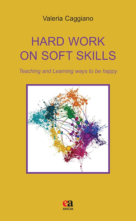 Hard work on soft skills