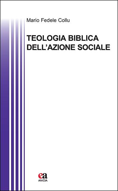Teologia biblica dell'azione sociale