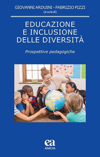 Educazione e inclusione delle diversita'