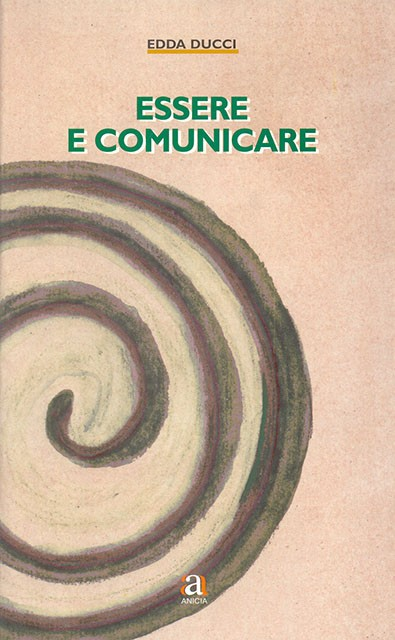 Essere e comunicare