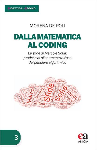 Dalla matematica al coding