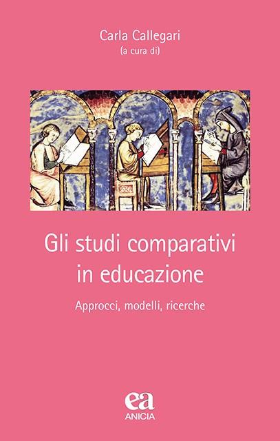 Gli studi comparativi in educazione
