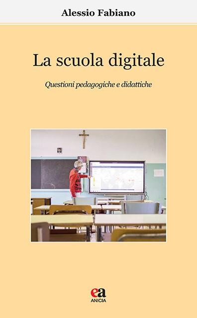 La scuola digitale
