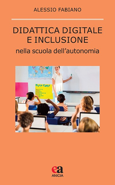 Didattica digitale e inclusione nella scuola dell'autonomia