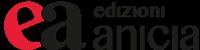 Edizioni Anicia Logo